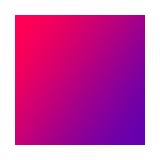 firmenfitness_icon