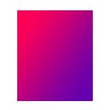 fitmom_icon
