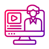 onlinekurse_icon