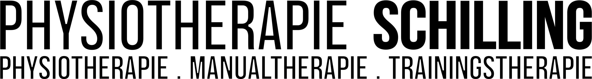physio_schilling_logo