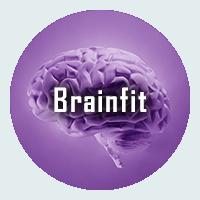 kurs_brainfit