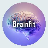 kurs_brainfit_hover