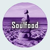 kurs_soulfood