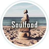kurs_soulfood_hover